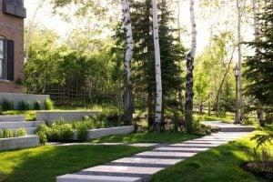Pendleton Landscape and Design